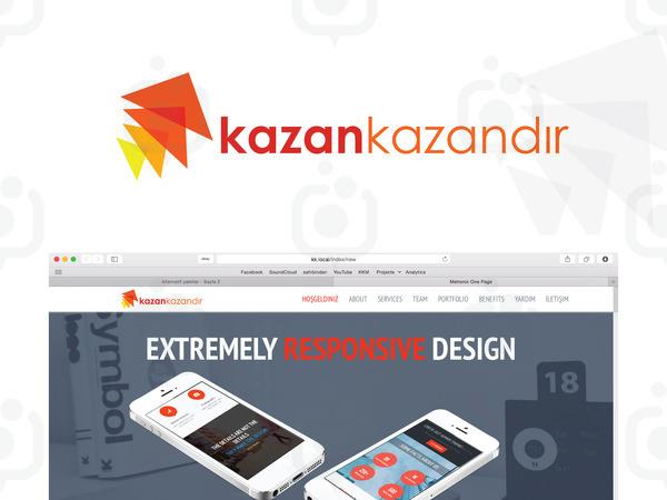 Kazankazand r2