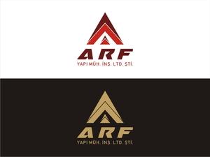 Arf 1