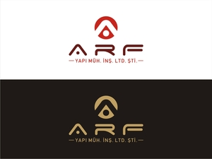 Arf 2