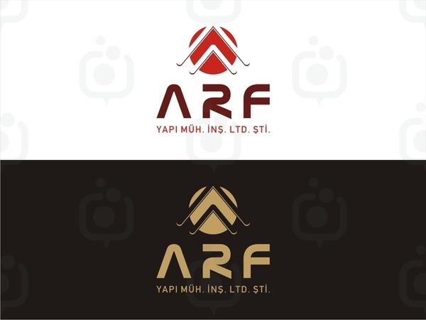 Arf 3