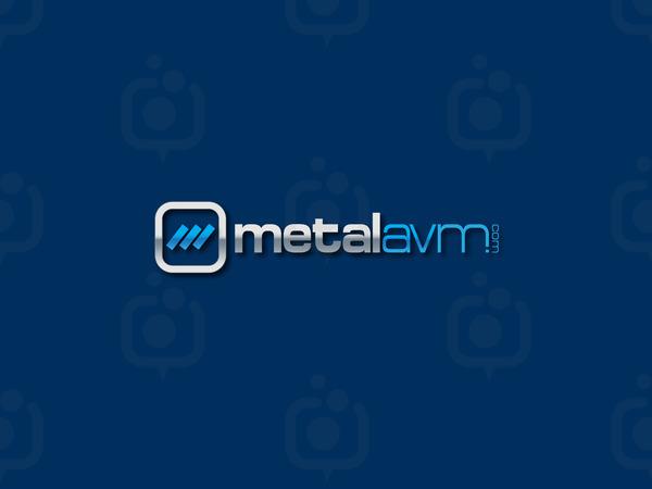 Metalavm logo 05 vers 2