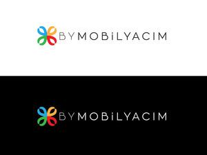Bymobilyacim