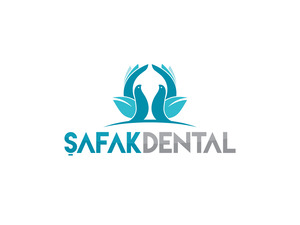 Safak dental 01