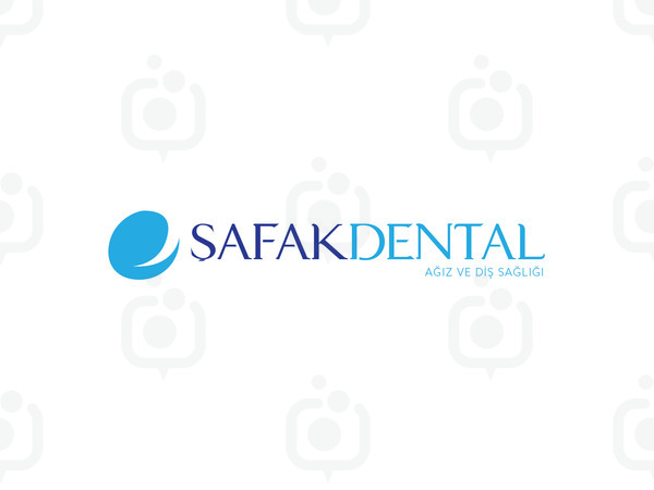 Safakdental