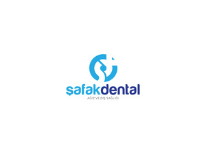 Safakdental 2