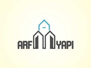 Arf yap