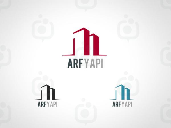 Arfyapi