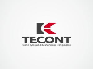 Decont logo