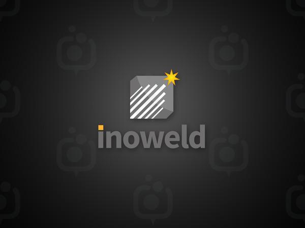 Inoweld
