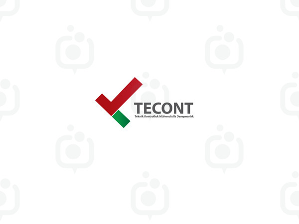 Tecont