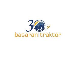 Ba aran logo1