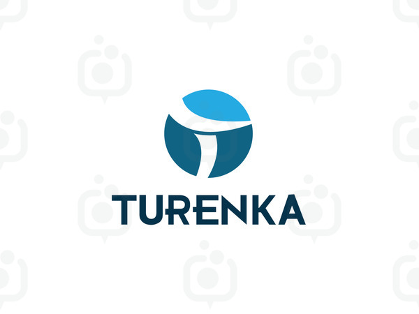 Turenka