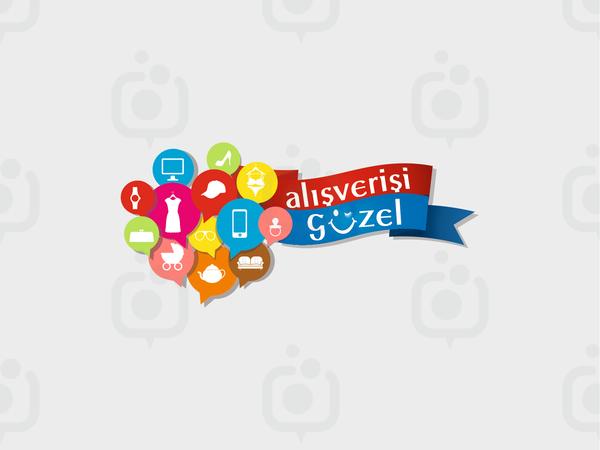 Alisveris