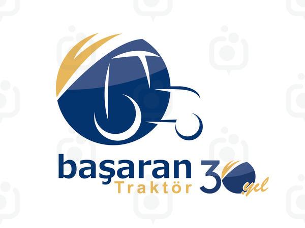 Basaran30yil