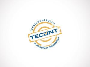Teconn1 kopyala