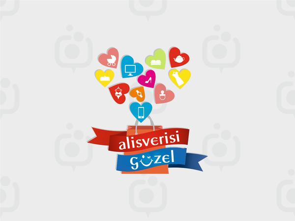 Alisveris2