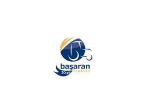 Basaran 2