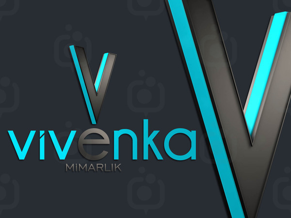 Vivenka logo1