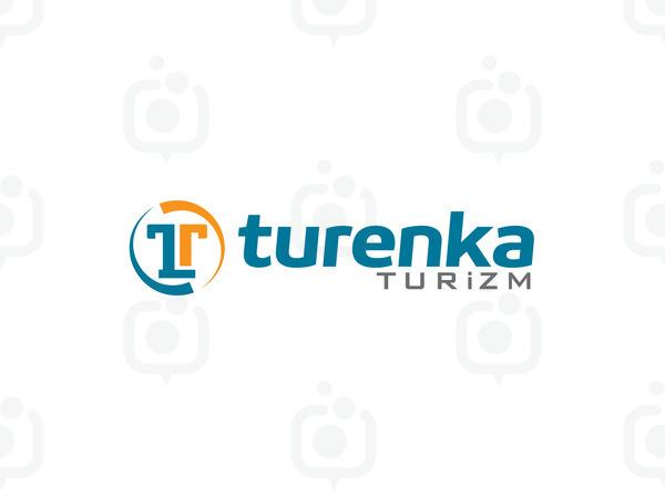 Turenka 1