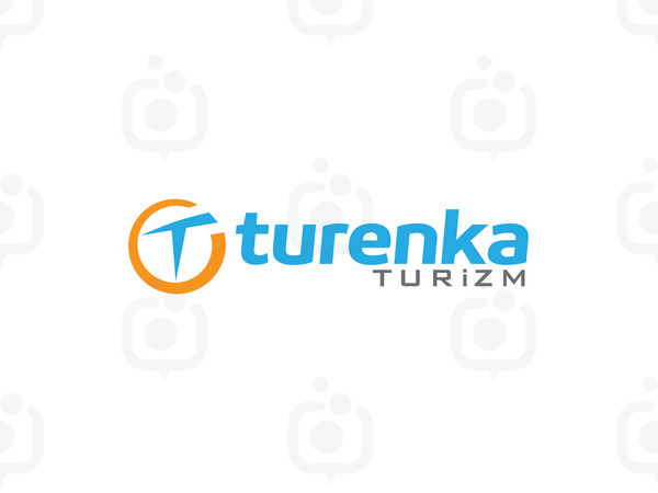 Turenka 2