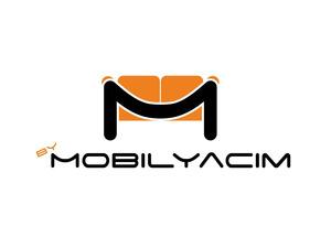 Mobilyac m2