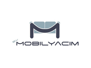 Mobilyac m1