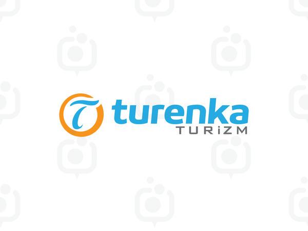 Turenka 3