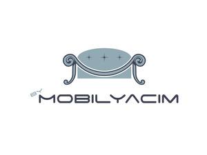 Mobilyac m3