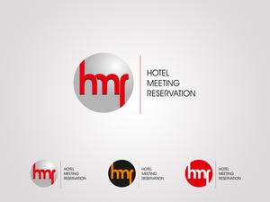 Hmr logo tasar m m