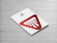 Güçlü Logo Dosya Tasarımı