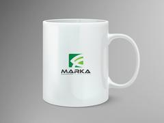 Enio Mug Tasarımı