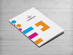 Mug logo Dosya Tasarımı