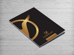 Kartal Logo Dosya Tasarımı