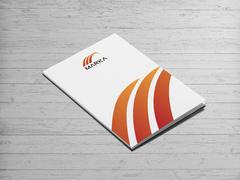 Hareketli Logo Dosya Tasarımı