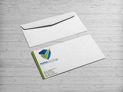 .com logo Zarf Tasarımı