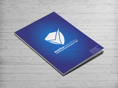 .com logo Dosya Tasarımı