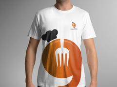 Gibus T-shirt Tasarımı