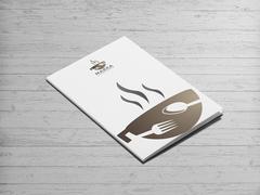 Bardak Logo Dosya Tasarımı