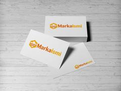 Ballı Logo Kartvizit Tasarımı