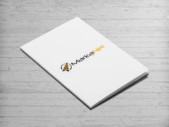 Arı Logo Dosya Tasarımı