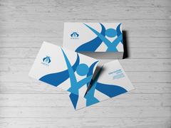 Lale Logo Kartvizit Tasarımı