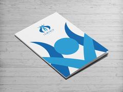 Lale Logo Dosya Tasarımı