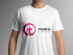 T Markaları T-shirt Tasarımı