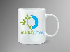 Doğa Marka Mug Tasarımı