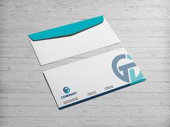 GPT Logo Zarf Tasarımı