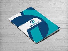 GPT Logo Dosya Tasarımı