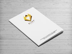 KURT MARKA Dosya Tasarımı