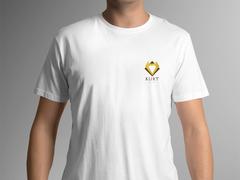 KURT MARKA T-shirt Tasarımı