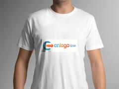 .com Logo T-shirt Tasarımı