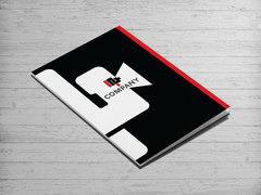 Kamera Logo Tasarımı Dosya Tasarımı